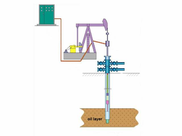 Image Result For Electric Water Heater Problems